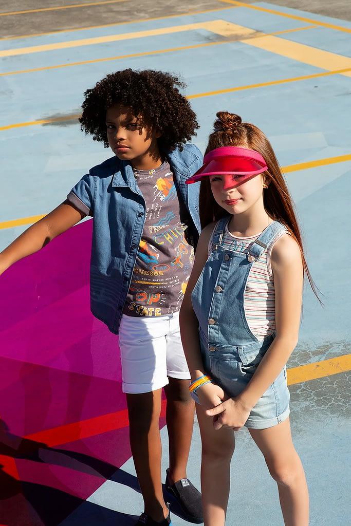 A Sun Place é referência no mercado de jeans para moda teen. Nesse artigo você irá ver os principais pontos que fazem da Sun Place o fornecedor ideal.
