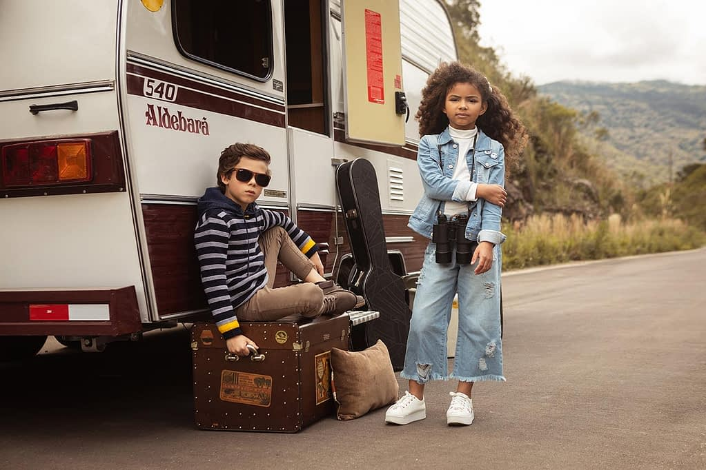 Escolher o atacadista de roupa infantil ideal para sua empresa pode ser um desafio. Saiba aqui os principais pontos para considerar antes de escolher o seu!